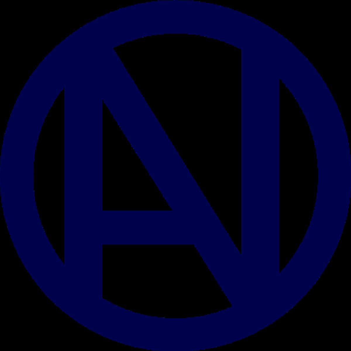 dr christoph naske logo